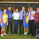 Un soño a bira realidad Compleho Deportivo Franklyn Bareño 10 april 2015 - Image_140.JPG
