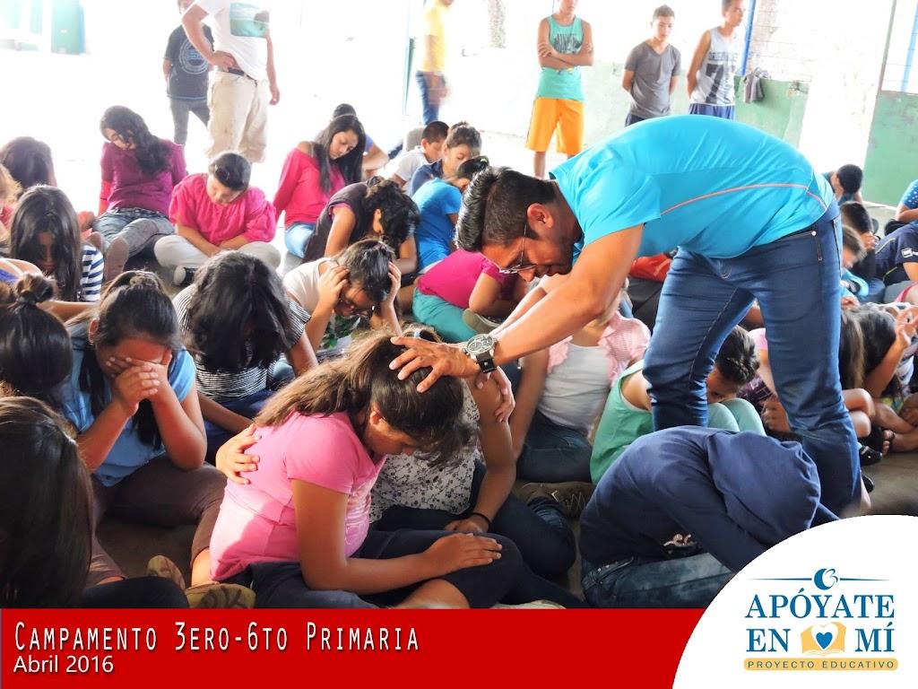 Campamento-3ro6to-Primaria-19