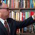 CULTURA & EDUCAÇÃO: Coordenador da ESA do Crato lançará livro em Barcelona