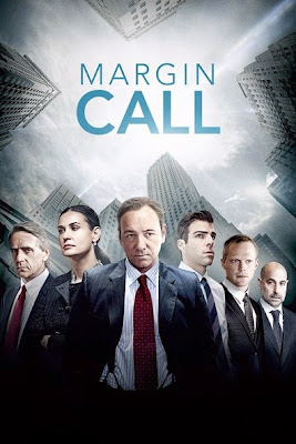 Margin Call (2011) BluRay 720p HD Watch Online, Download Full Movie For Free