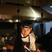 Acqua-Restaurant014.JPG