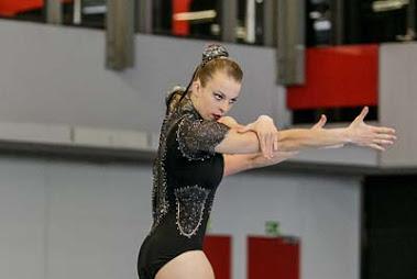 Han Balk Fantastic Gymnastics 2015-9004.jpg