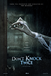 Dont Knock