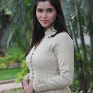 Manara Chopra Latest Stills