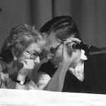 286-Együttélés választási gyűlések 1992 tavaszán.jpg