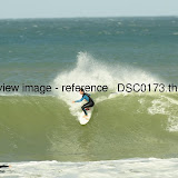 _DSC0173.thumb.jpg