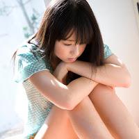 [BOMB.tv] 2010.01 Rina Koike 小池里奈 kr031.jpg