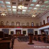 02-24-13 Austin Texas - IMGP5224.JPG