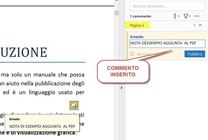 modificare-commenti-pdf