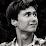 Кирилл Мытько's profile photo