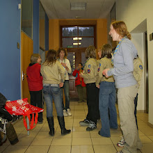 Občni zbor, Ilirska Bistrica 2010 - _0196030.JPG