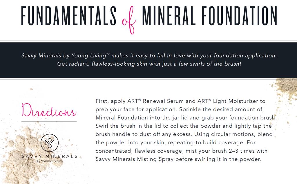 [Applying-Mineral-Foundation7]