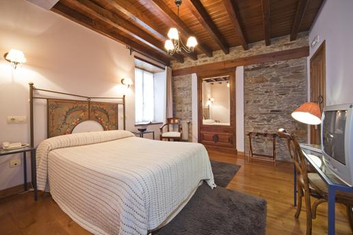 Casa de lujo edificio hotel en venta asturias gran - Casas rurales lujo asturias ...