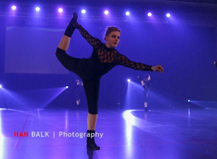 Han Balk Voorster dansdag 2015 avond-4572.jpg