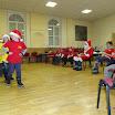 Weihnachtsfeier_Kinder_ (56).jpg