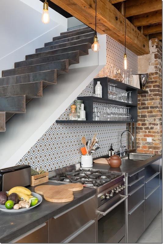 arredamento-cucina-stile-industriale-1