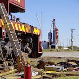 11-08-14 Wichita Mountains and Southwest Oklahoma - _IGP4697.JPG