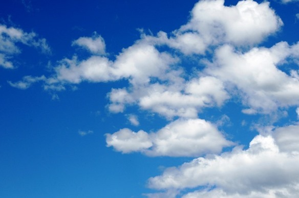 Nuvole1u