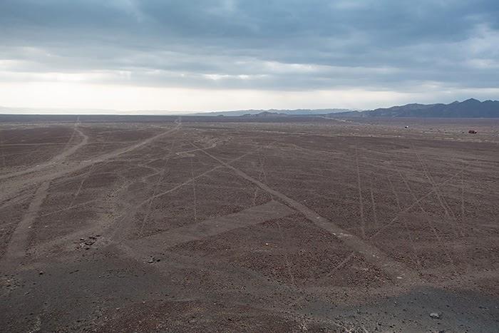Nazca08.jpg
