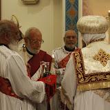 Clergy Meeting - St Mark Church - June 2016 - _MG_1418.JPG