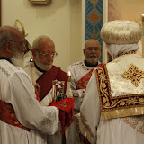 Clergy Meeting - St Mark Church - June 2016 - _MG_1418.JPG
