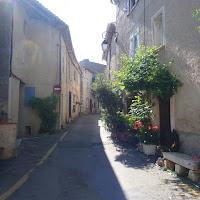 2011-05-27 au 29 - Gorges du Verdon - France