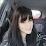 Jessica Mendoza's profile photo