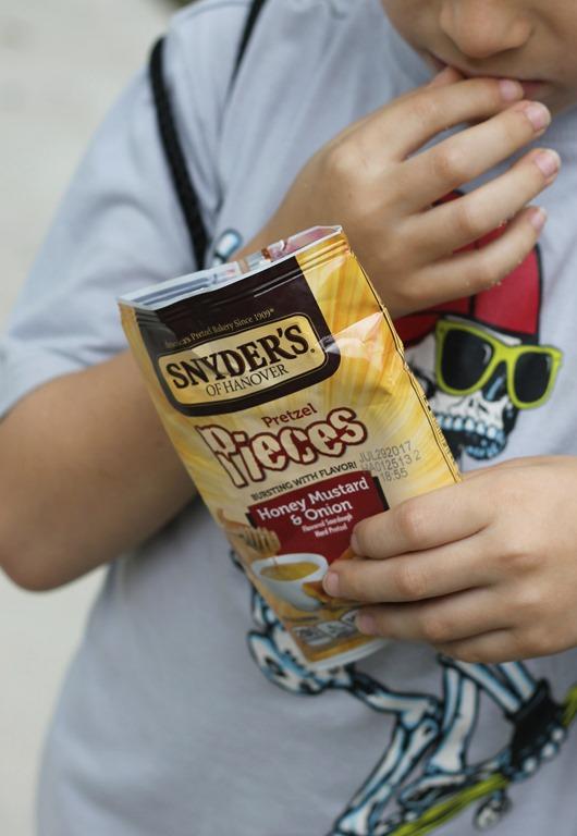 [kids-snacks-42]