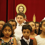 H.H Pope Tawadros II Visit (4th Album) - _MG_1296.JPG
