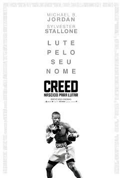 Creed. La leyenda de Rocky - Creed (2015)