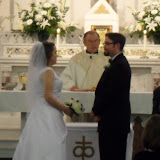 Our Wedding, photos by Rachel Perez - SAM_0160.JPG