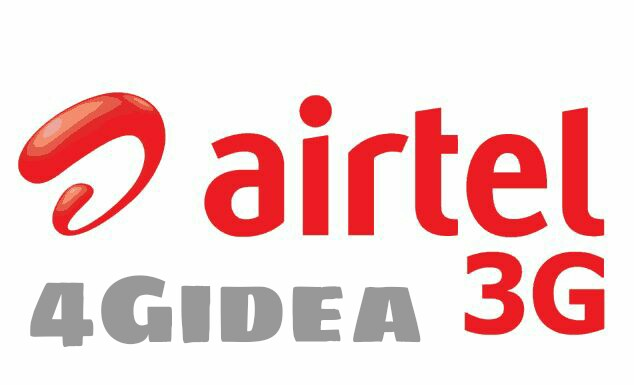 Airtel New Working Unlimited 3G Trick With Droid Vpn [March 2016]
