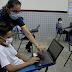 Semed confirma retorno de aulas presenciais para próxima segunda em Manaus