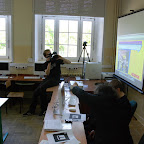 Warsztaty dla uczniów gimnazjum, blok 5 18-05-2012 - DSC_0175.JPG