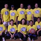 Kickball Summer 2003 - DSC03378.JPG