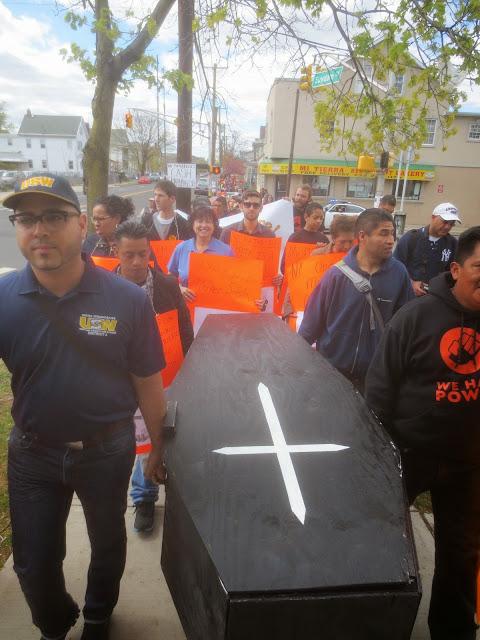 NL- Workers Memorial Day 2014 - IMG_0598.JPG