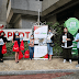 PLDT-Smart Foundation, online influencers donate tablets to children's learning centers