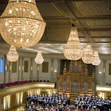 Elias Mendelssohn Haarlem