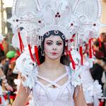 CarnavaldeNavalmoral2015_190.jpg