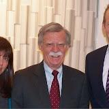 Ambassador John Bolton (for Mitt Romney) (9/20/12)