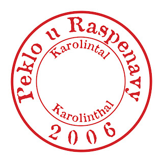 razitko_karolintal kopírovat