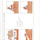 Fichas de lenguaje y lectura comprensiva 1.page006.jpg