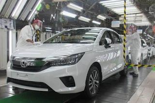honda-stops-production-at-greater-noida-facility