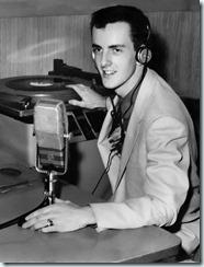 Gary KSTT 1957 - 6x8