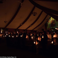 018March31 Easter Vigil 09