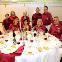 Sopar Diada Castellers de Lleida  15-11-14 - IMG_6901.JPG