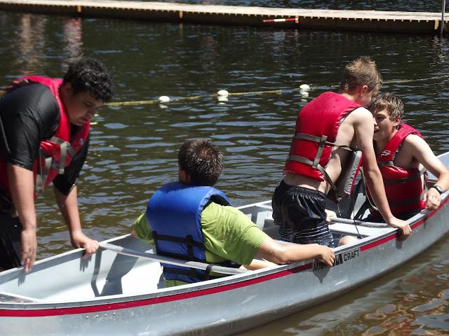 Camp Pigott - 2012 Summer Camp - camp%2Bpigott%2B122.JPG