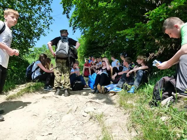 Obóz Ustrzyki 2015 - P1130085_1.JPG