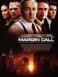 Margin Call - Cuộc chiến phố wall