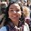 Sarah Monteiro's profile photo